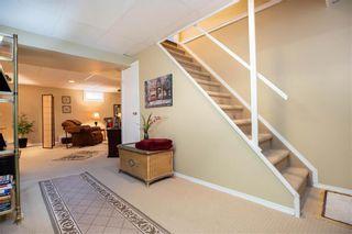 Photo 21: 3 Leamington Gate in Winnipeg: Whyte Ridge Residential for sale (1P)  : MLS®# 202006680