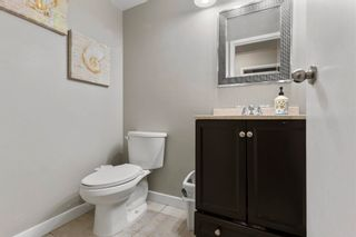 Photo 9: 901 9272 122 Street in Surrey: Queen Mary Park Surrey Townhouse for sale : MLS®# R2593279