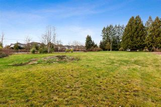 Photo 27: 10040 248 Street in Maple Ridge: Thornhill MR House for sale : MLS®# R2542552