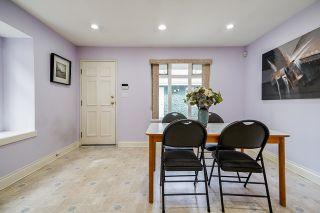 Photo 22: 6380 ARLINGTON Street in Vancouver: Killarney VE House for sale (Vancouver East)  : MLS®# R2621836