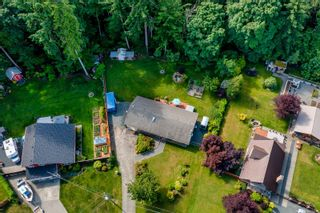 Photo 48: 1788 Fern Rd in : CV Courtenay North House for sale (Comox Valley)  : MLS®# 878750