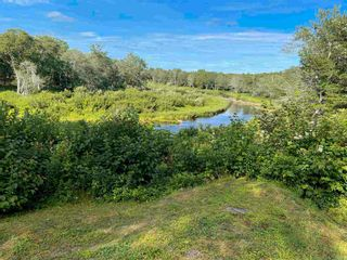Photo 10: 3063 Highway 348 in Lower Caledonia: 303-Guysborough County Residential for sale (Highland Region)  : MLS®# 202118652