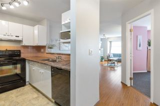 """Photo 17: 318 8611 GENERAL CURRIE Road in Richmond: Brighouse South Condo for sale in """"SPRINGATE"""" : MLS®# R2582729"""