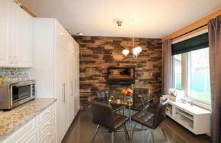 Photo 5: 18 Carriere Avenue in St Pierre-Jolys: R17 Residential for sale : MLS®# 202109638