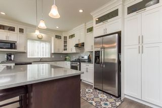 Photo 5: 33925 McPhee Place in Mission: House for sale : MLS®# R2519119