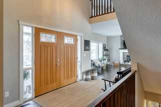 Photo 20: 8215 9 Avenue SW in Calgary: West Springs Detached for sale : MLS®# A1081882