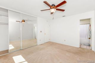 Photo 18: SPRING VALLEY House for sale : 3 bedrooms : 1015 Maria Avenue