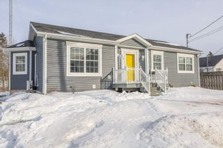 Photo 9: 475 Young Street in Truro: 104-Truro/Bible Hill/Brookfield Residential for sale (Northern Region)  : MLS®# 202102890
