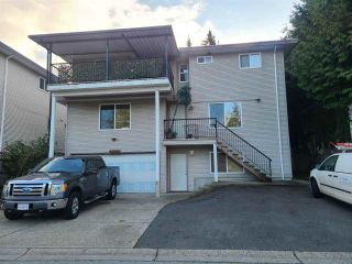 Photo 3: 9575 140 Street in Surrey: Bear Creek Green Timbers House for sale : MLS®# R2562219