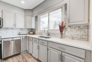 Photo 12: 216 Pinecrest Crescent NE in Calgary: Pineridge Detached for sale : MLS®# A1098959