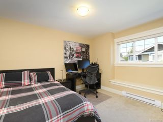 Photo 16: 20 1880 Laval Ave in : SE Mt Doug Row/Townhouse for sale (Saanich East)  : MLS®# 845730