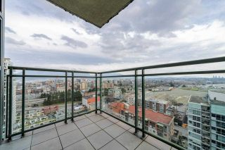 """Photo 14: 1903 1088 QUEBEC Street in Vancouver: Downtown VE Condo for sale in """"THE VICEROY"""" (Vancouver East)  : MLS®# R2587050"""