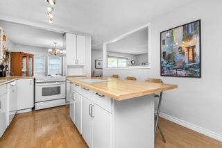 Photo 11: 1158 ESPERANZA Drive in Coquitlam: New Horizons House for sale : MLS®# R2581234