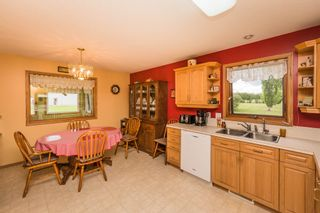 Photo 32: 51060 RGE RD 33: Rural Leduc County House for sale : MLS®# E4247017