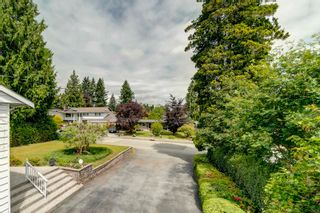 Photo 28: 1640 EDEN Avenue in Coquitlam: Central Coquitlam House for sale : MLS®# R2595452