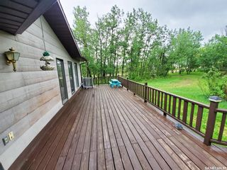 Photo 6: 107 2nd Avenue South in Pierceland: Residential for sale : MLS®# SK871637