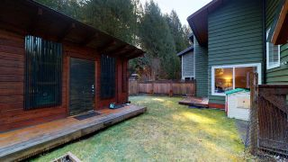 "Photo 23: 40628 PERTH Drive in Squamish: Garibaldi Highlands 1/2 Duplex for sale in ""Garibaldi Highlands"" : MLS®# R2552219"
