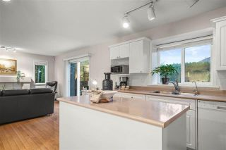 Photo 15: 6446 188 Street in Cloverdale: House for sale : MLS®# R2518628