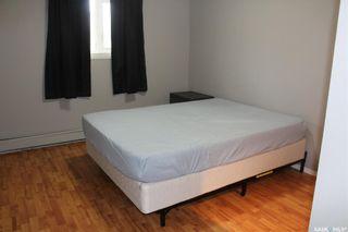 Photo 15: 208 306 Perkins Street in Estevan: Hillcrest RB Residential for sale : MLS®# SK837842