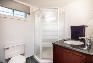 Photo 25: 366 Matheson Avenue in Winnipeg: West Kildonan Residential for sale (4D)  : MLS®# 202028638