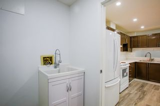 Photo 8: 113 7500 ABERCROMBIE DRIVE in Richmond: Brighouse South Condo for sale : MLS®# R2610665