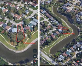 Photo 18: 71 Delorme Bay in Winnipeg: Grandmont Park Residential for sale (1Q)  : MLS®# 1931534