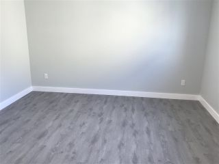 Photo 23: 10212 117 Avenue in Fort St. John: Fort St. John - City NW House for sale (Fort St. John (Zone 60))  : MLS®# R2542668