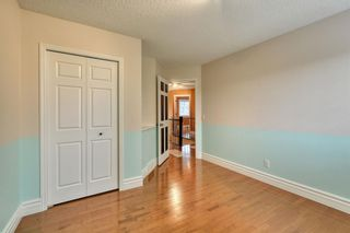 Photo 31: 143 Chapman Way SE in Calgary: Chaparral Detached for sale : MLS®# A1116023