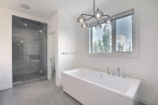 Photo 32: 49 Wexford Crescent SW in Calgary: West Springs Detached for sale : MLS®# A1132308