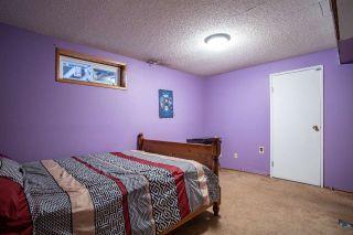 Photo 25: 3307 41 Street: Leduc House for sale : MLS®# E4224212