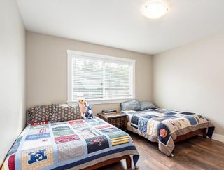 Photo 10: 528 Steeves Road in Nanaimo: Residential for rent
