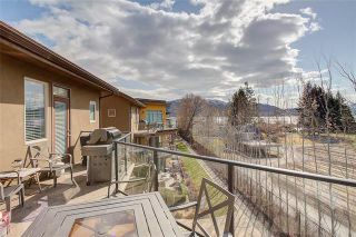Photo 15: 3301 4036 Pritchard Drive in West Kelowna: Lake View Heights House for sale : MLS®# 10228793