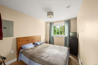 Photo 39: 605 Birch Rd in : NS Deep Cove House for sale (North Saanich)  : MLS®# 885120