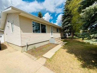 Photo 40: 162 Maple Crescent: Wetaskiwin House for sale : MLS®# E4241347