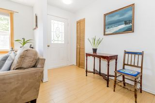 Photo 10: 995 Anthony Avenue in Centreville: 404-Kings County Residential for sale (Annapolis Valley)  : MLS®# 202115363