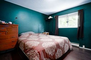 Photo 8: 31849 THRUSH Avenue in Mission: Mission BC House for sale : MLS®# R2367655