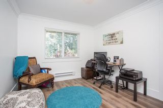Photo 22: 12220 PHOENIX Drive in Richmond: Steveston South House for sale : MLS®# R2590974