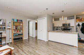 Photo 27: 10949 73 Avenue in Edmonton: Zone 15 House for sale : MLS®# E4239286