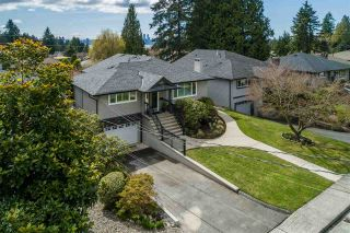 Photo 4: 549 W 22ND Street in North Vancouver: Central Lonsdale House for sale : MLS®# R2566829