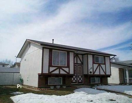 Main Photo: 278 MAPLEGLEN: Residential for sale (Maples)  : MLS®# 2704064