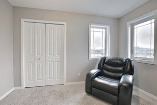 Photo 42: 6 Redstone Manor NE in Calgary: Redstone Detached for sale : MLS®# A1106448