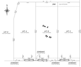 Photo 2: Lot B RAVEN Drive in Squamish: Brennan Center Land for sale : MLS®# R2580802