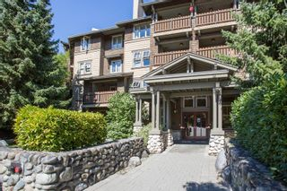 """Photo 28: 207 15 SMOKEY SMITH Place in New Westminster: GlenBrooke North Condo for sale in """"The Westerly"""" : MLS®# R2617153"""