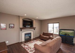 Photo 7: 238 ELGIN Manor SE in Calgary: McKenzie Towne House for sale : MLS®# C4115114