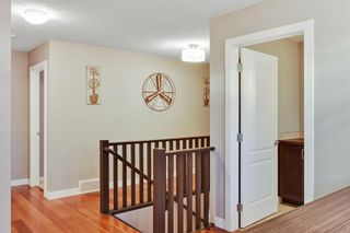 Photo 21: 34 Walden Park SE in Calgary: Walden Residential for sale : MLS®# A1056259