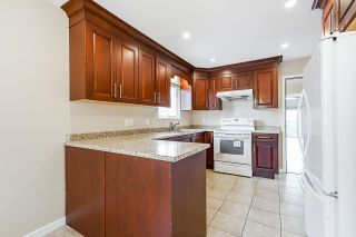 Photo 12: 1363 E 61ST Avenue in Vancouver: South Vancouver House for sale (Vancouver East)  : MLS®# R2594410