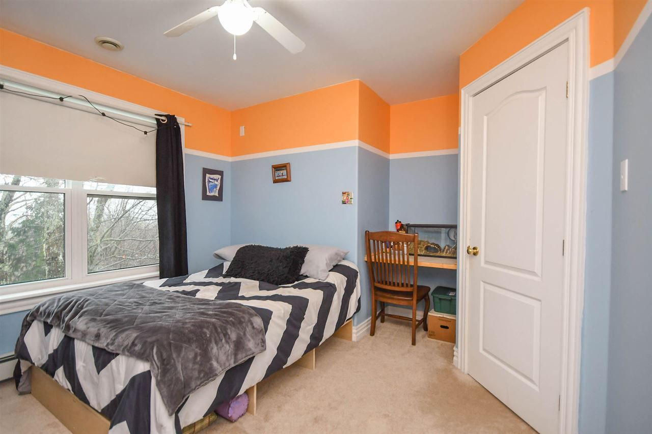 Photo 21: Photos: 154 Taylor Drive in Windsor Junction: 30-Waverley, Fall River, Oakfield Residential for sale (Halifax-Dartmouth)  : MLS®# 202022857