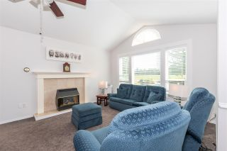 Photo 5: 34139 KING Road in Abbotsford: Poplar House for sale : MLS®# R2489865