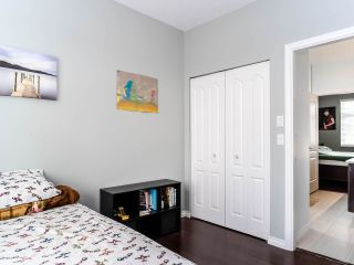 Photo 20: 6559 TYNE Street in Vancouver: Killarney VE House for sale (Vancouver East)  : MLS®# R2499283