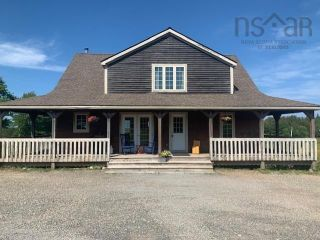 Photo 20: 7 Meadow Breeze Lane in Kings Head: 108-Rural Pictou County Residential for sale (Northern Region)  : MLS®# 202121307